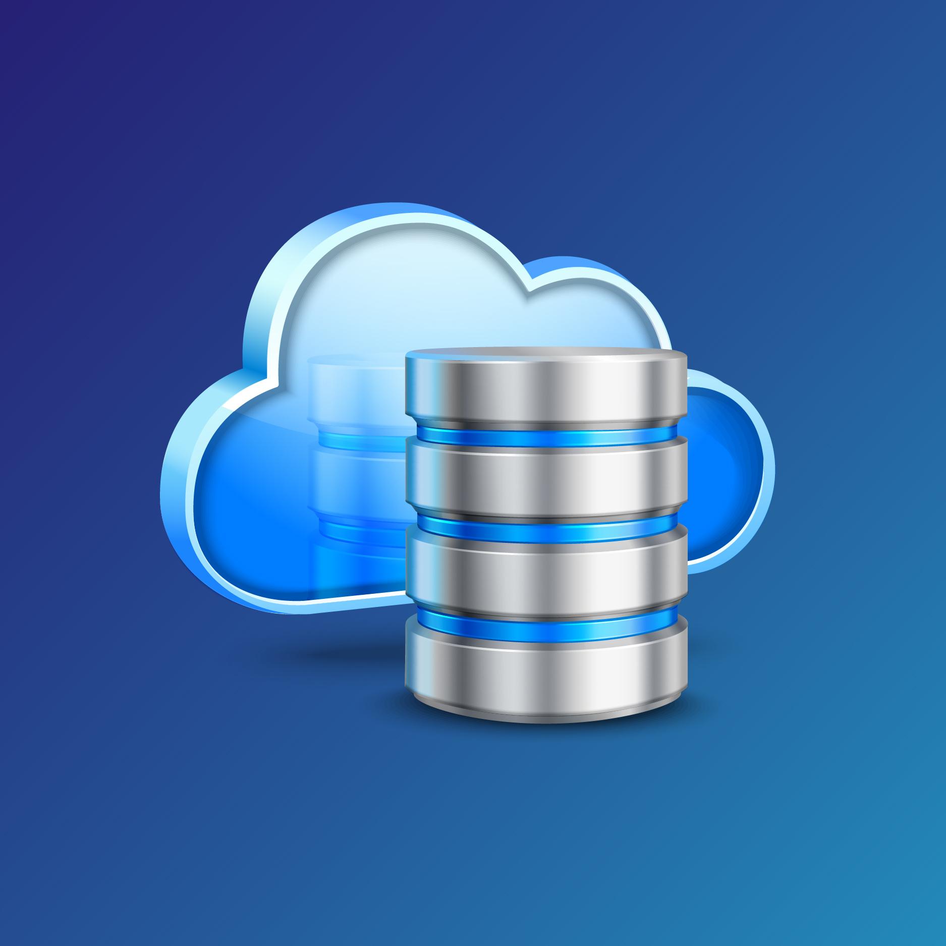 Timestamping in Database Management System